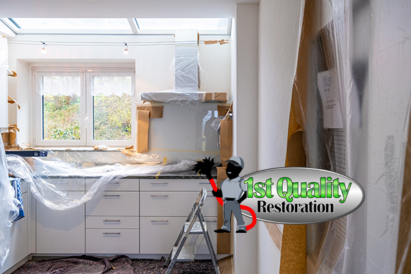 post construction, duct cleaning, duct cleaning services near me, cleanup, restoration